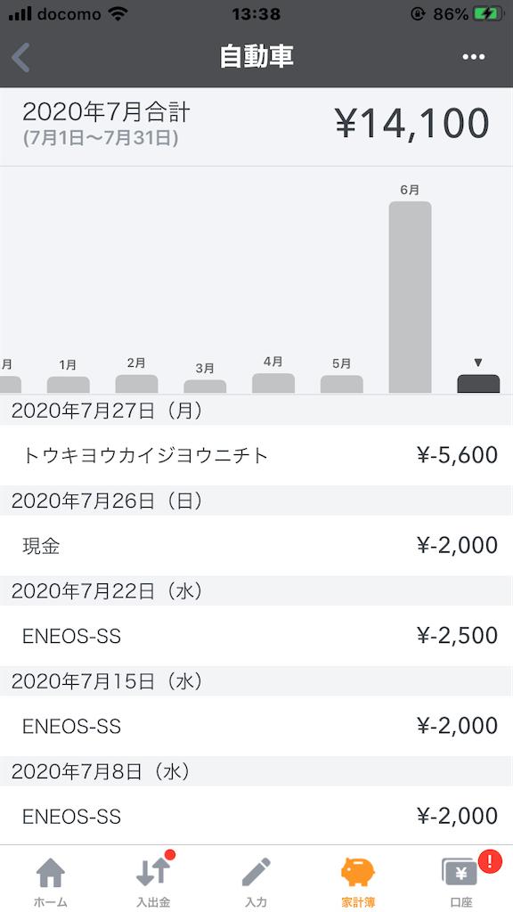 f:id:usakohiroshi242:20200802133835p:image