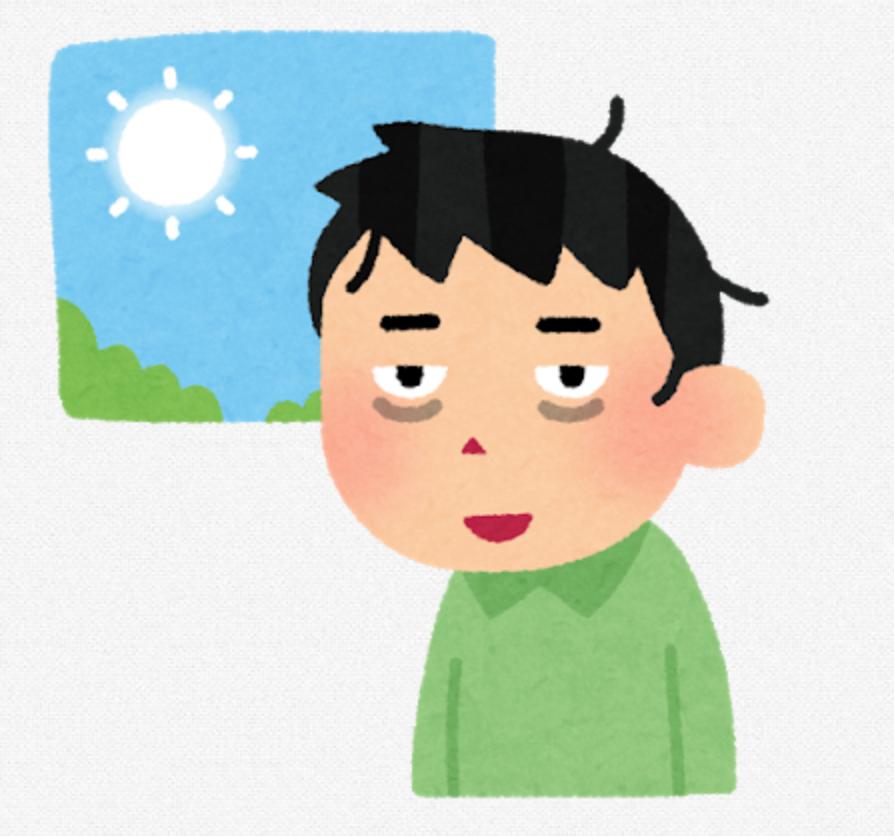 f:id:usakohiroshi242:20200809090015p:plain