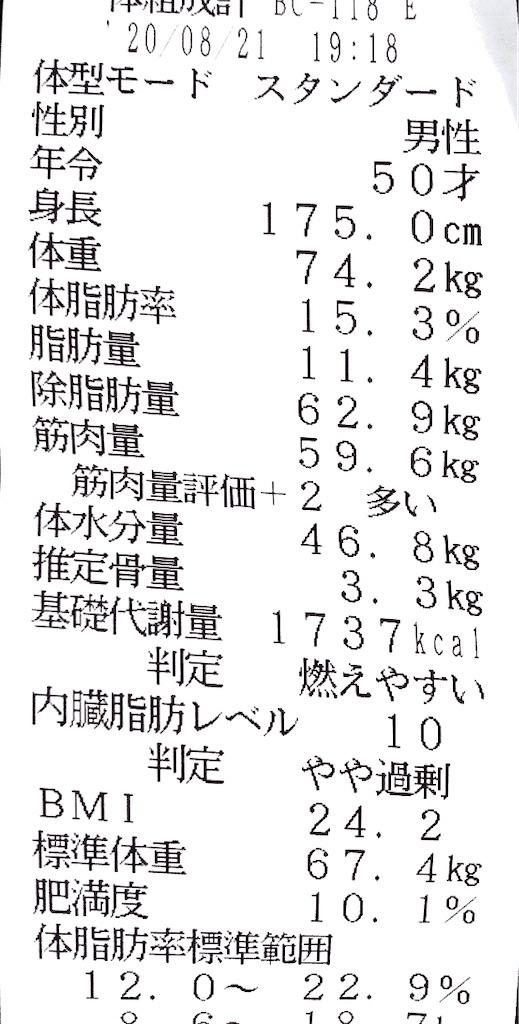 f:id:usakohiroshi242:20200824201410j:image