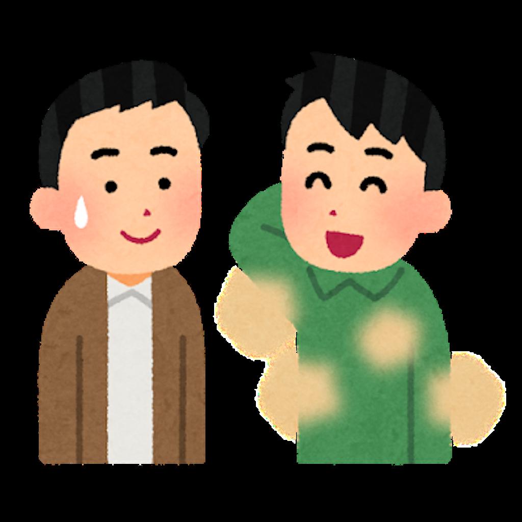 f:id:usakohiroshi242:20200827200159p:image