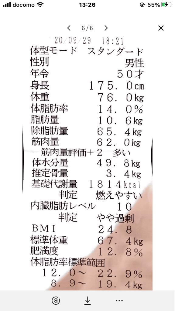f:id:usakohiroshi242:20201003132726p:image