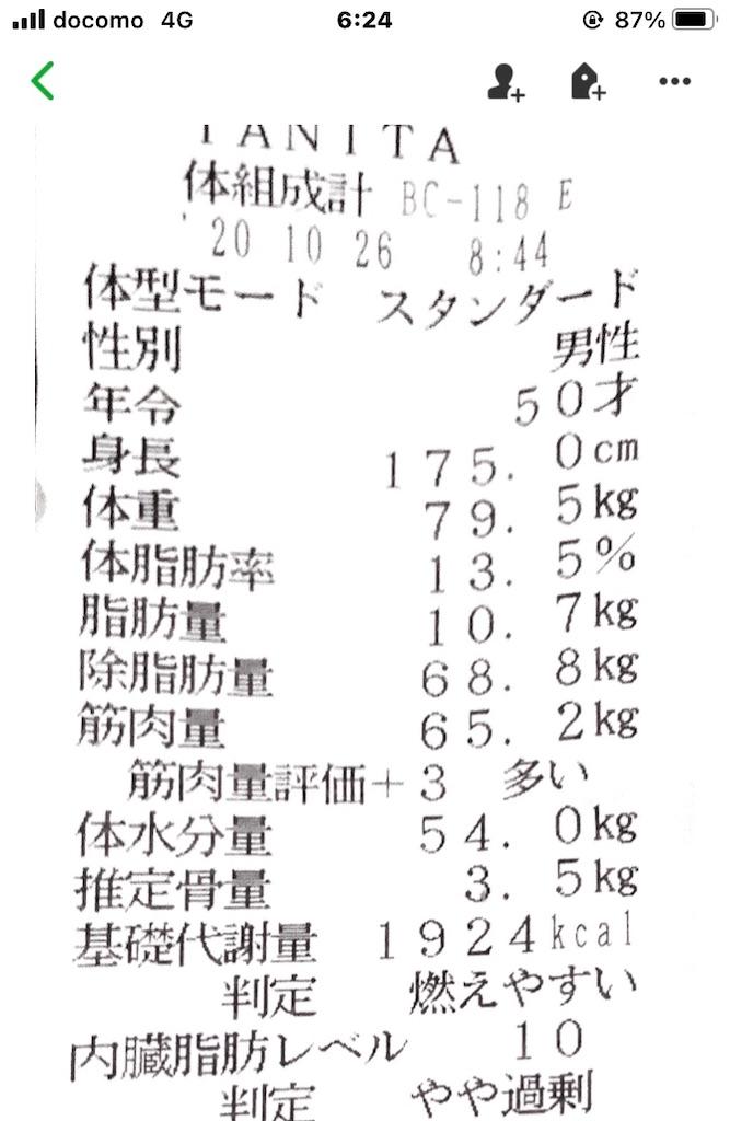 f:id:usakohiroshi242:20201027062714j:image