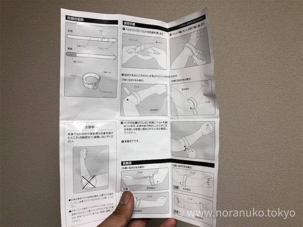 f:id:usakohiroshi242:20201113214159j:image