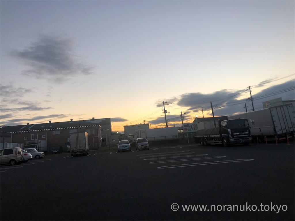 f:id:usakohiroshi242:20201117061206j:image