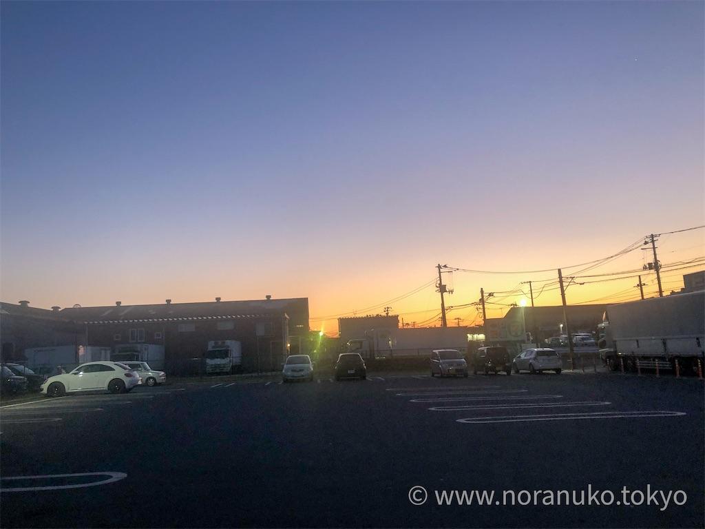 f:id:usakohiroshi242:20201117061209j:image