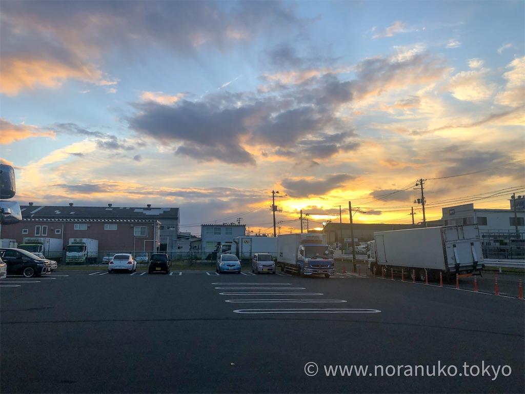 f:id:usakohiroshi242:20201117061216j:image