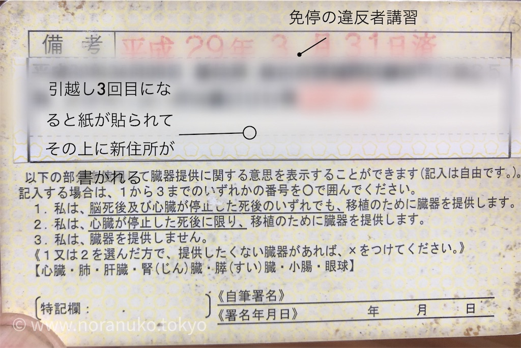 f:id:usakohiroshi242:20201122035212j:image