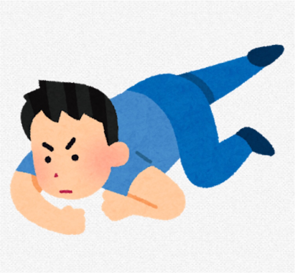 f:id:usakohiroshi242:20201128191423j:image