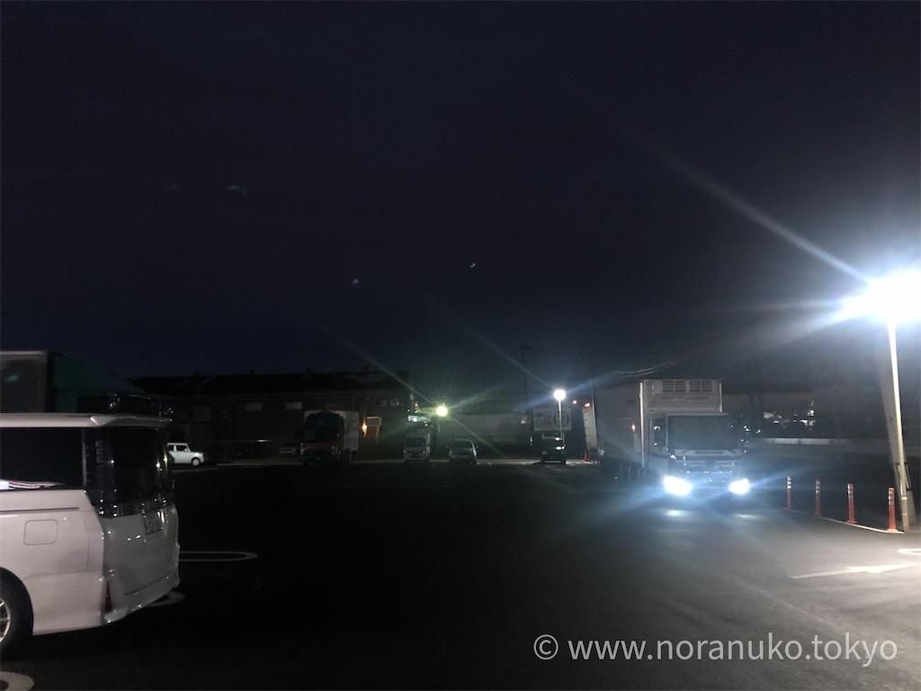 f:id:usakohiroshi242:20201203061041j:image