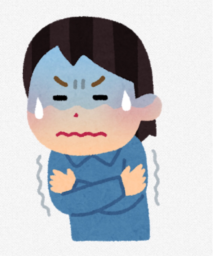 f:id:usakohiroshi242:20201219170148j:image