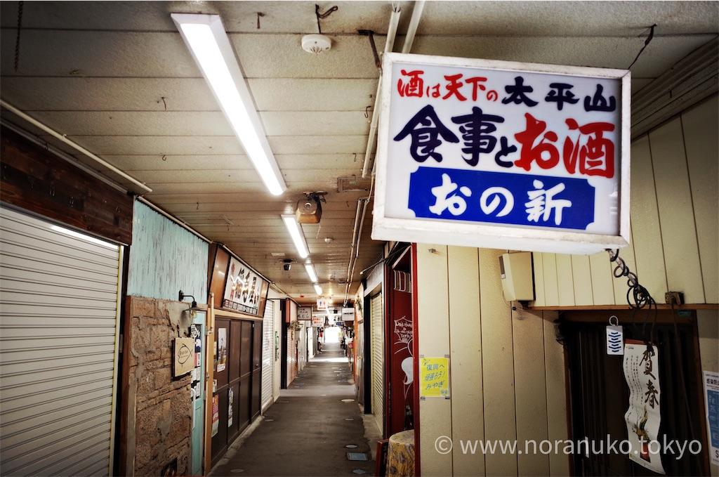 f:id:usakohiroshi242:20210101205547j:image