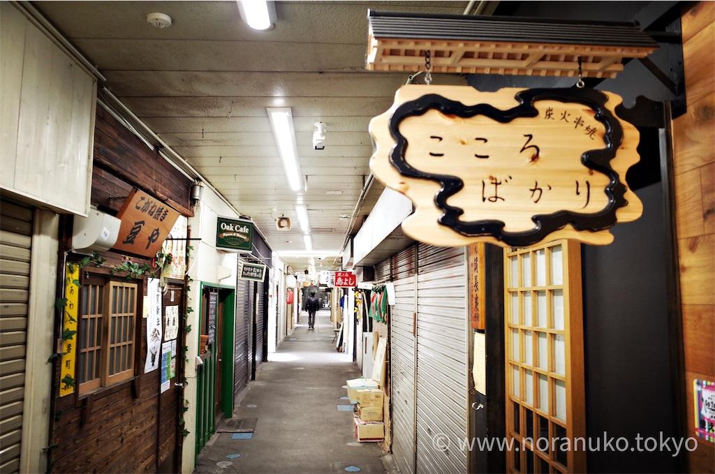 f:id:usakohiroshi242:20210101205605j:image