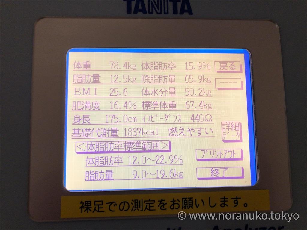 f:id:usakohiroshi242:20210122073512j:image