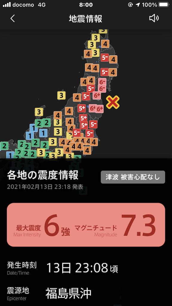 f:id:usakohiroshi242:20210214095412p:image