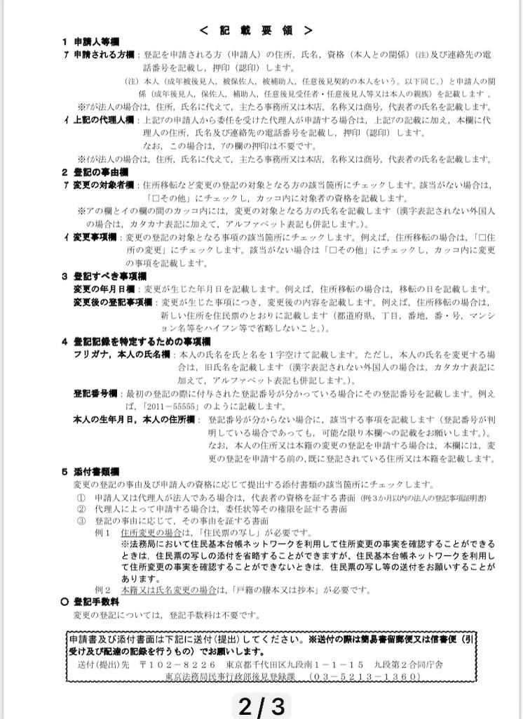 f:id:usakohiroshi242:20210424144159j:image