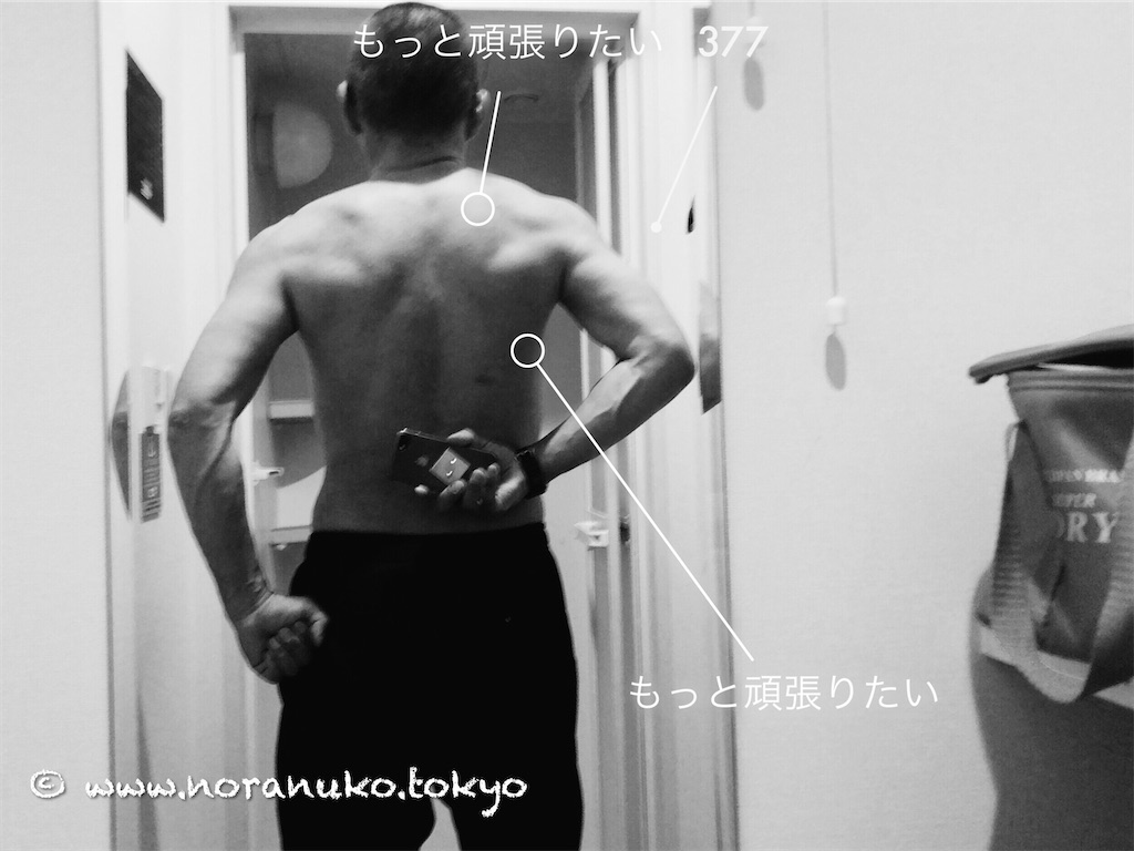 f:id:usakohiroshi242:20210428204112j:image