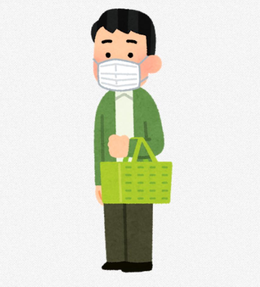 f:id:usakohiroshi242:20210510181237p:plain