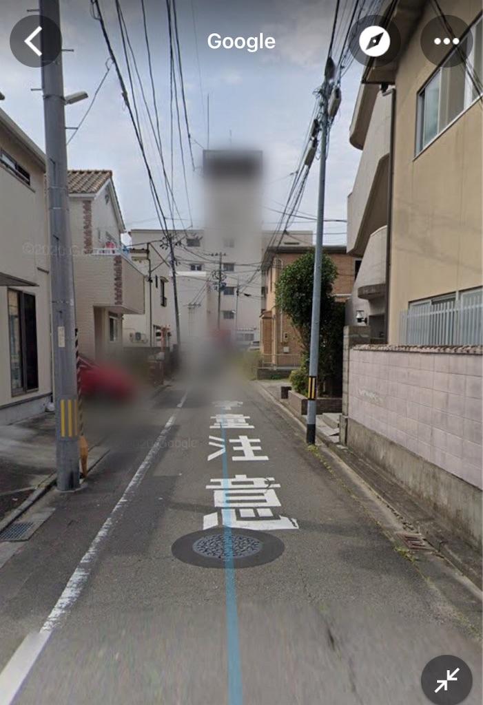 f:id:usakohiroshi242:20210706061749j:image