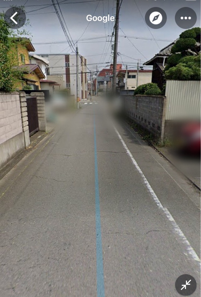 f:id:usakohiroshi242:20210706061752j:image