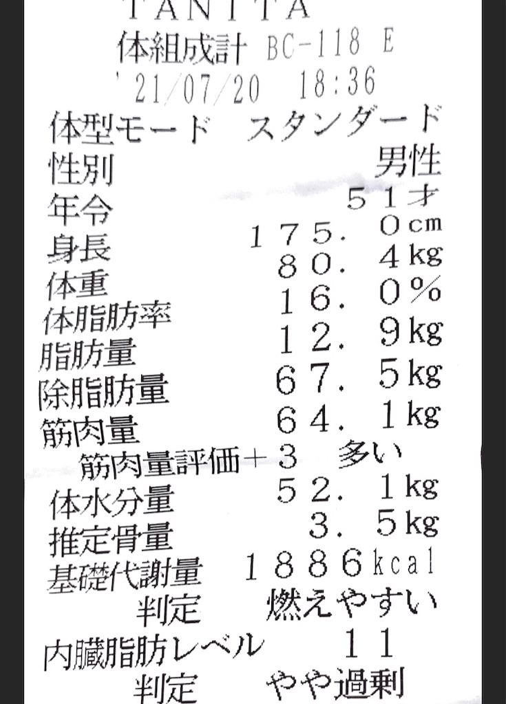 f:id:usakohiroshi242:20210722055305j:image