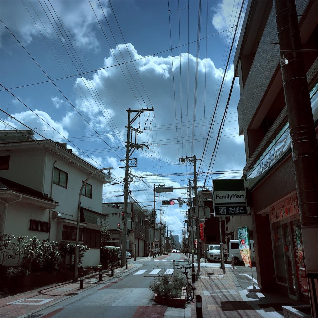 f:id:usakohiroshi242:20210725153620j:image