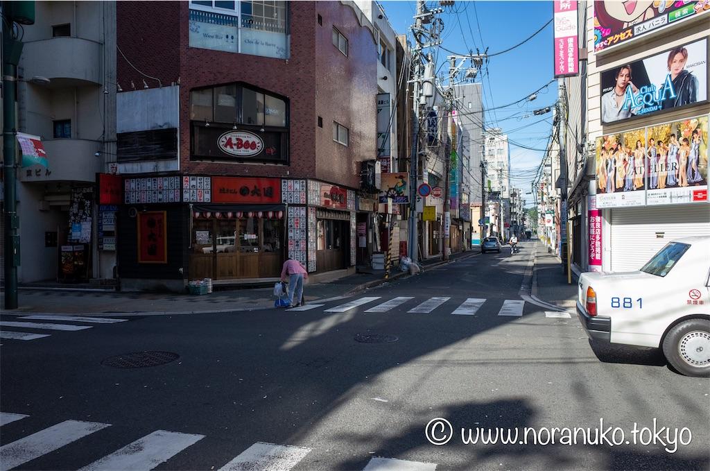 f:id:usakohiroshi242:20210801091008j:image