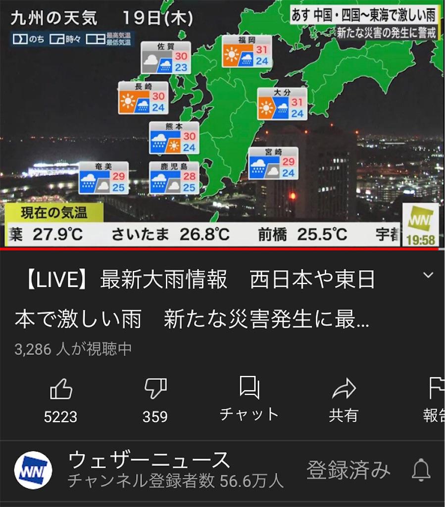 f:id:usakohiroshi242:20210821171714j:image