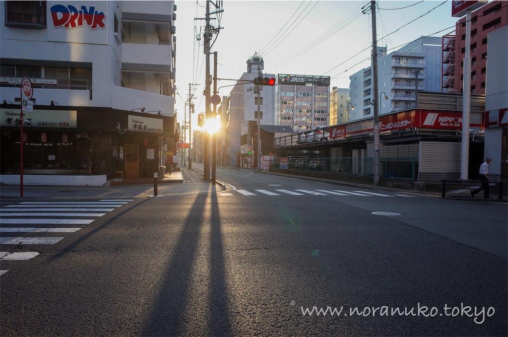 f:id:usakohiroshi242:20211009122504j:image