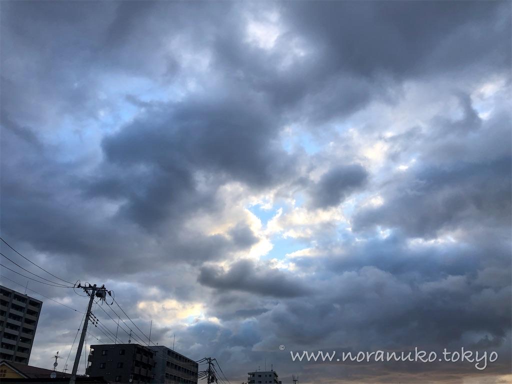 f:id:usakohiroshi242:20211009142510j:image