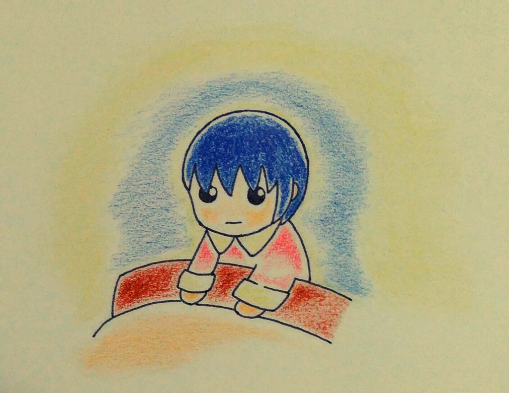 f:id:usakoromochi0356:20160904162915j:plain