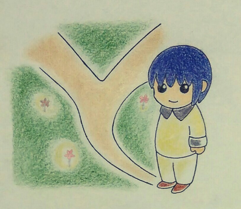 f:id:usakoromochi0356:20160908173502j:plain