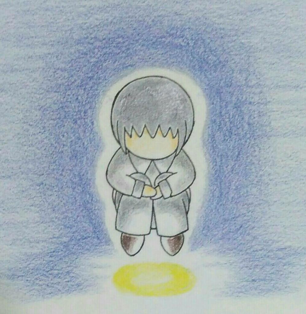 f:id:usakoromochi0356:20160909162937j:plain