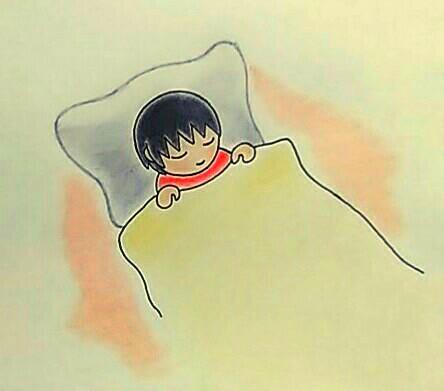 f:id:usakoromochi0356:20160912194309j:plain