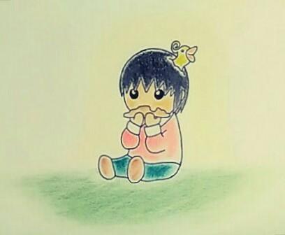 f:id:usakoromochi0356:20160915180637j:plain