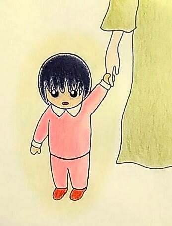 f:id:usakoromochi0356:20160916185229j:plain