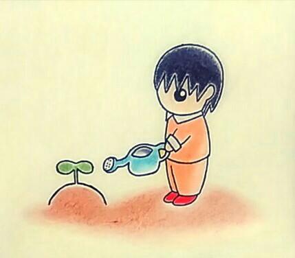 f:id:usakoromochi0356:20161004155510j:plain