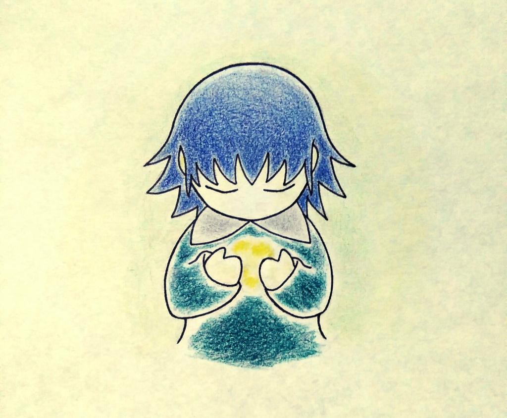 f:id:usakoromochi0356:20170116190946j:plain