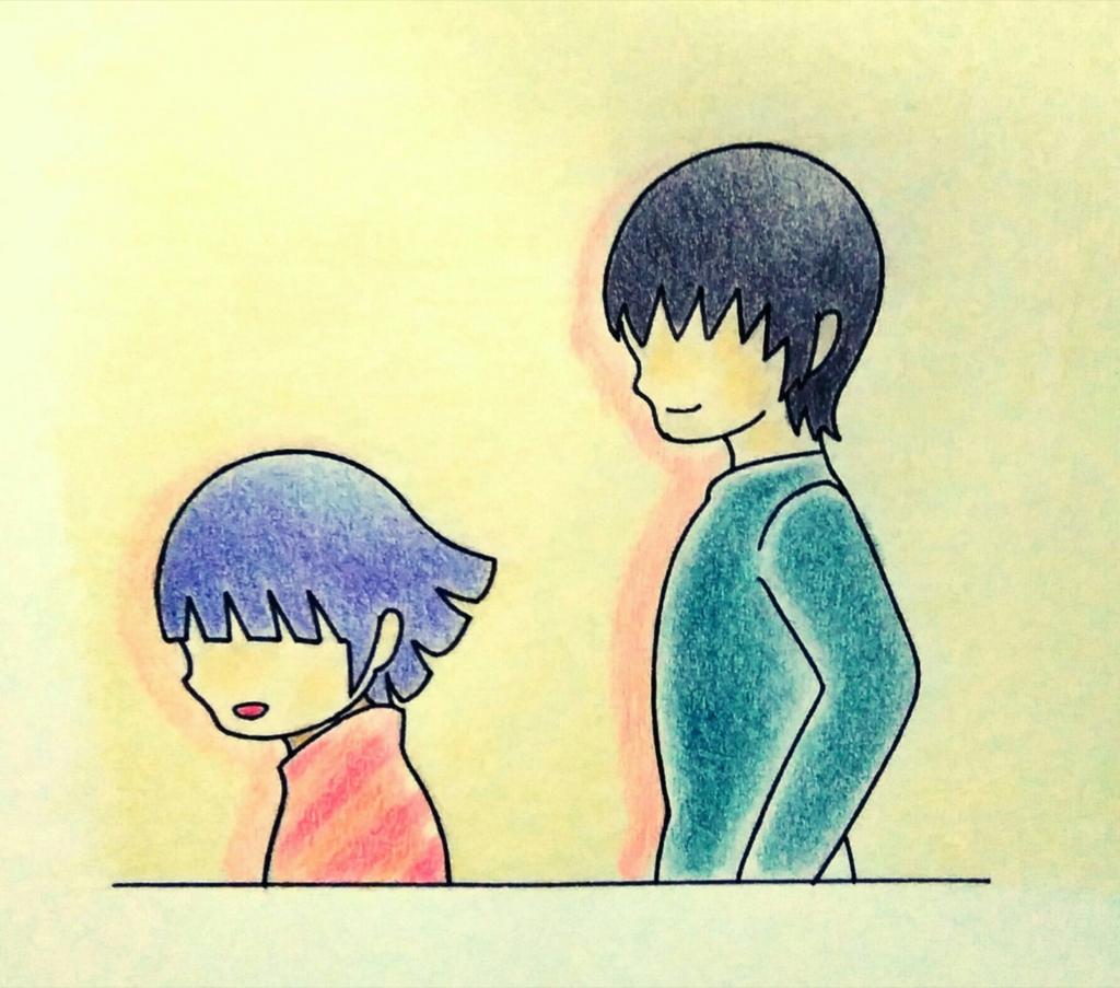 f:id:usakoromochi0356:20170117174629j:plain
