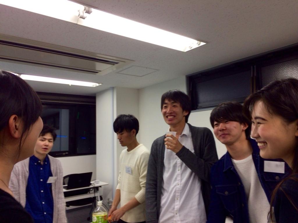 f:id:usamaru1121:20180417103603j:plain