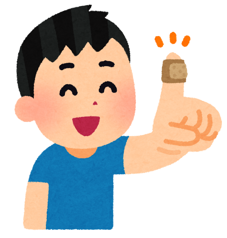f:id:usami_nuclear:20210523014418p:plain