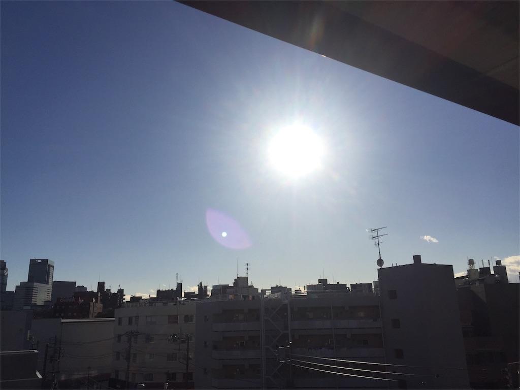 f:id:usamihokuto:20170202150733j:image