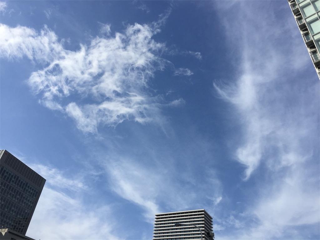 f:id:usamihokuto:20170215105526j:image