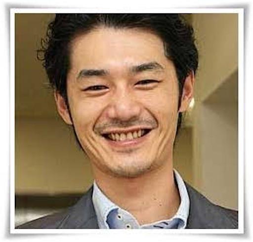 f:id:usaponchan:20170430152621j:image