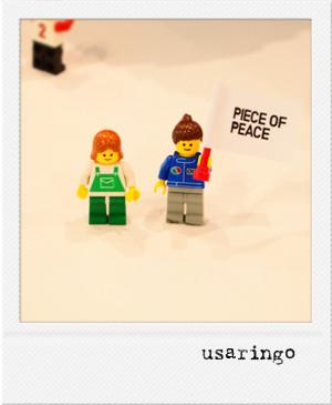 f:id:usaringo:20120728235253j:image