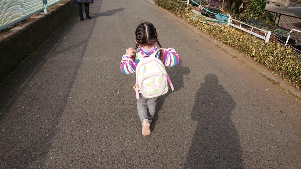 f:id:usasaiko:20180120094145j:plain