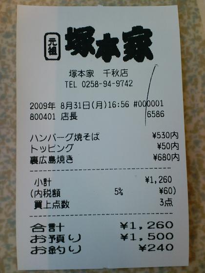 CA3C0543.JPG