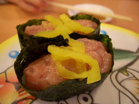 かっぱ寿司2.JPG