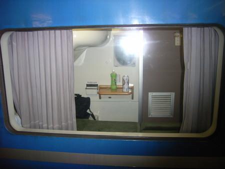 僕の個室その1