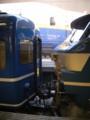 機関車EF66