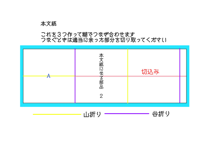 f:id:usaurara:20180825180732p:image:h380
